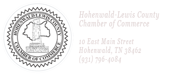 official chamber logo addresses